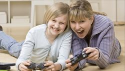 Play Free Online Games, multiplayer flash games, cricket games online, cricket games, play free cricket games, free racing games, online sports games, action games, arcade games, strategy and puzzle games, indian games, games in india, games news, free download games , download free games on Zigags.com, largest gaming portal in India.
