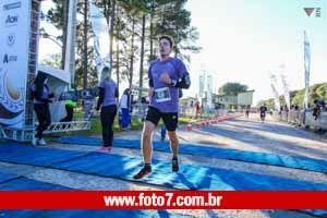 Foto 7 - Evento, 2016 - Circuito das Estações Etapa Outono - Curitiba