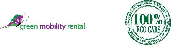 Green Mobility Rental è il primo portale interamente dedicato al Noleggio a Lungo Termine con Auto Ecologiche. Il raggiungimento di un traguardo eccellente determinato dalla professionalità e dalla capacità di chi, con instancabile passione, lavora nel settore della mobilità sostenibile. 100% ecologiche
