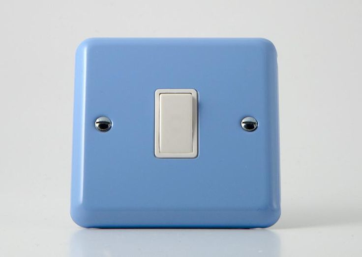 43 best images about baby boys nursery decorating ideas nursery dimmer switches on pinterest. Black Bedroom Furniture Sets. Home Design Ideas