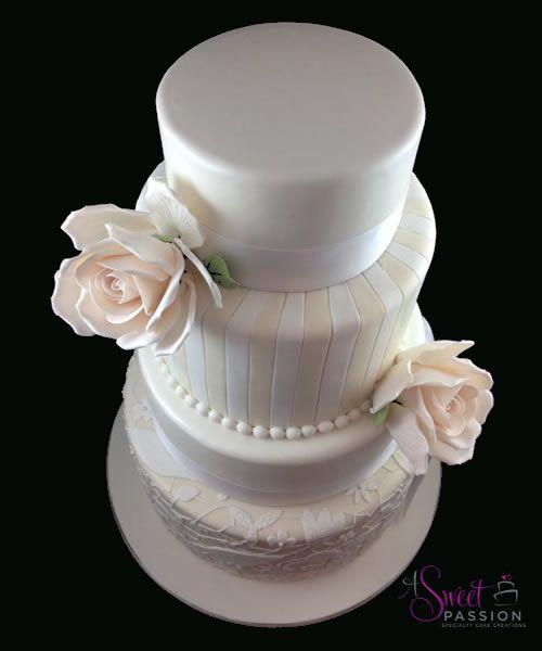 Cake Sucr Ef Bf Bd Simple
