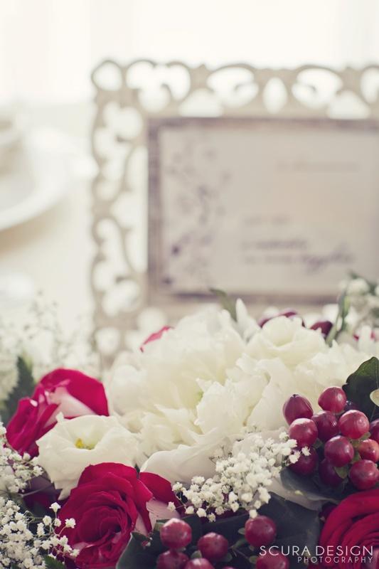 wedding flower photo Scura Design www.scuradesign.it https://www.facebook.com/scuradesign