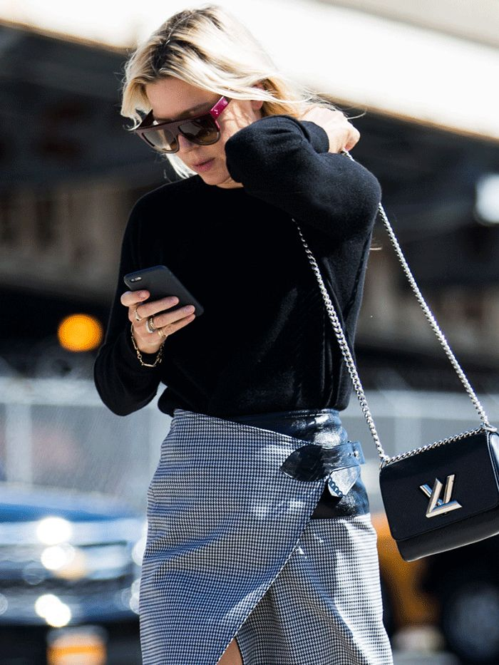 The Best Spanx Out There, According to Real Customers via @WhoWhatWear
