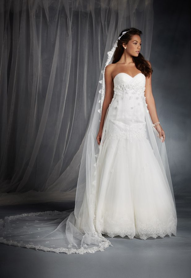 Rapunzel inspired wedding dress 2015 disney 39 s fairy tale for Fairytale inspired wedding dresses