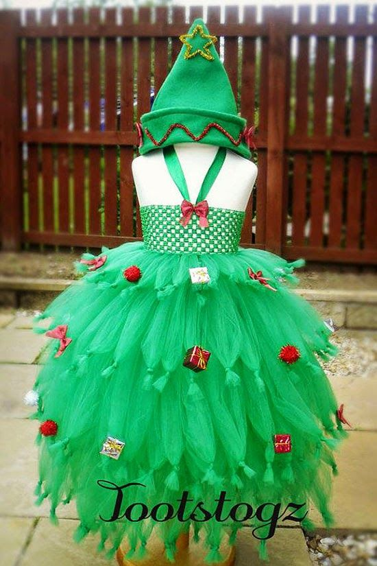 Images For Beautiful Cute Christmas Outfits For Kids