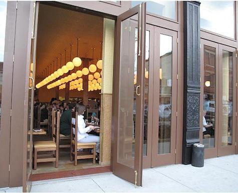 The 25 best Restaurant exterior ideas on Pinterest Outdoor cafe