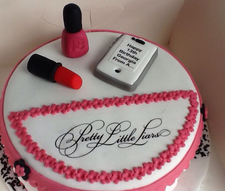 17 Best Images About My 20th Birthday Cake & Party Ideas