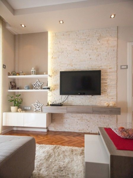 275 Best Lcd Unit Images On Pinterest: 21 Best Images About Living Room TV Units On Pinterest