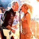 Лейди Гага и Metallica вадят общ албум през 2019 г.? – Меломан.бг