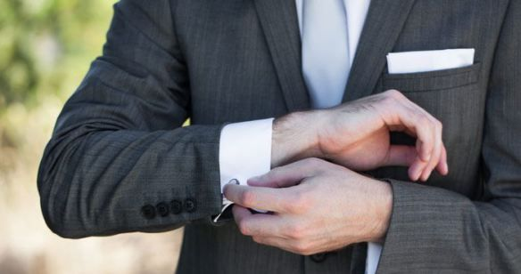 How to dress for an interview // Dressing for an interview // Dressing tips and advice