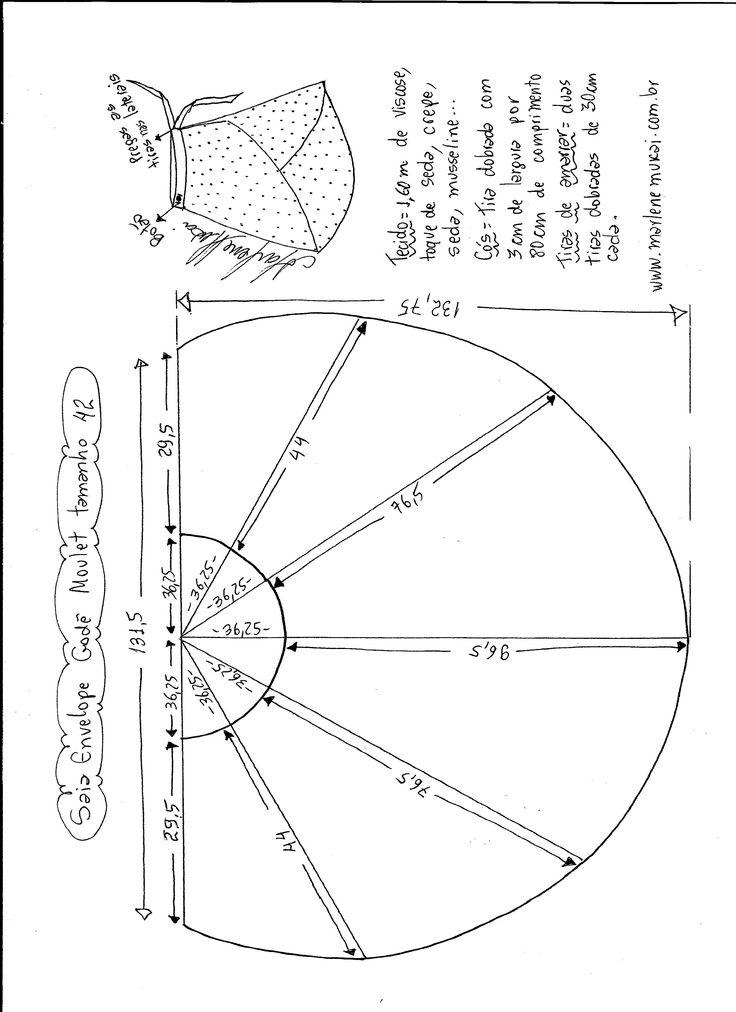 saiaenvelopegodemoulet-42.jpg (2550×3507)