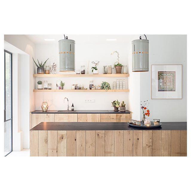 47 best Ikea List images on Pinterest   Kitchen organisation ...