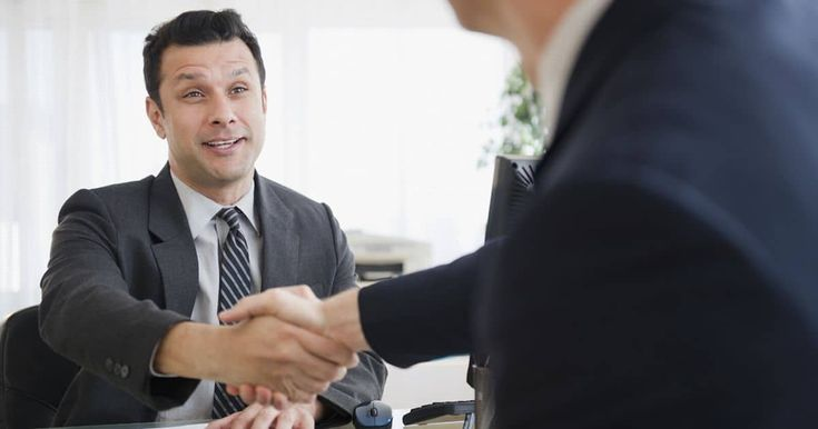 5 ways to beat a recruiter and win the prize
