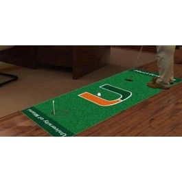 104 Best Ncaa Miami Hurricanes Images On Pinterest