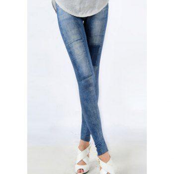 Leggings dresslily com fashion wish list pinterest patch d
