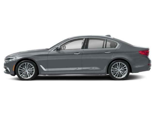 2020 Bmw 5 Series 540i Xdrive Sedan 2020 Bmw 5 Series 540i Xdrive Sedan 0 Bluestone Metallic 4dr Car 3 0l Automatic Bmw Bmw 5 Series Bmw 540