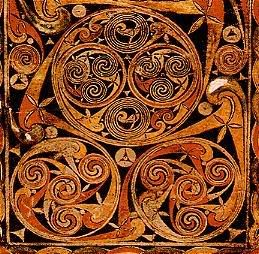essay on the book of kells Immediately download the book of kells summary, chapter-by-chapter analysis, book notes, essays, quotes, character descriptions, lesson plans, and more - everything.
