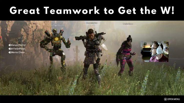 how to squad stream on twitch xbox one