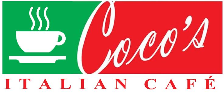 Coco's 24 hour coffee shop