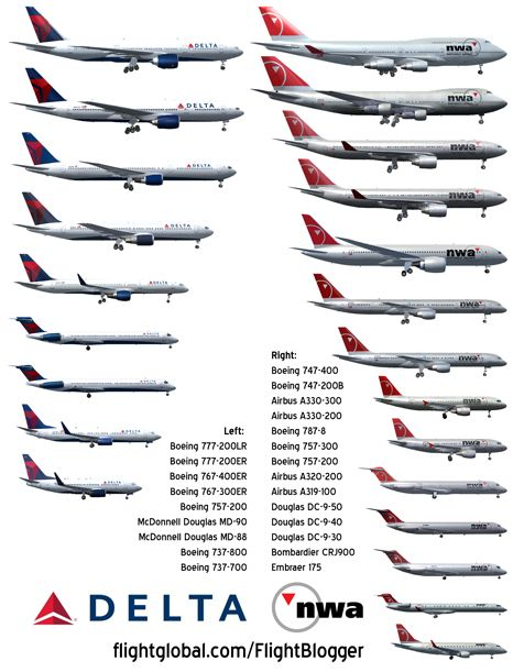 25+ best ideas about 767 400er - 52.3KB