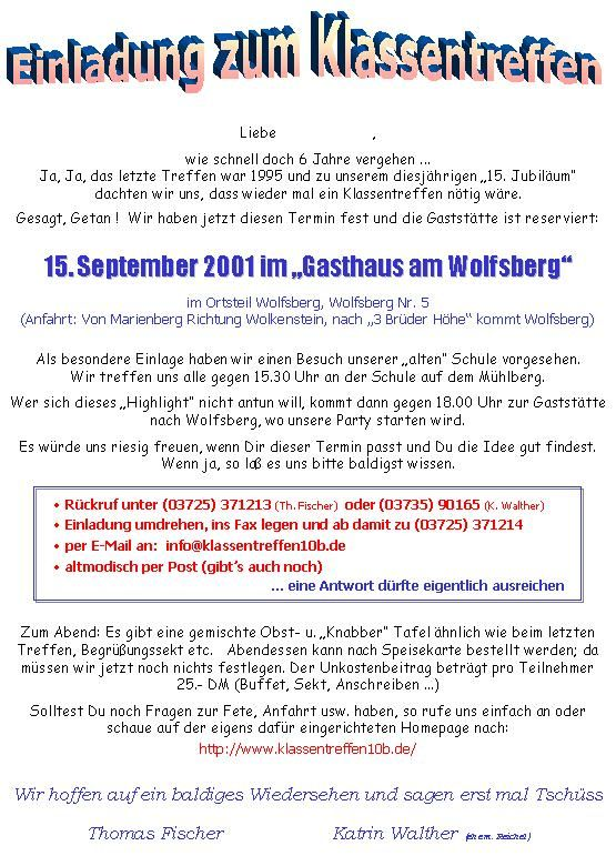 Http://www.bikerteam.de/webmaster/klassentreffen/treffen2001/