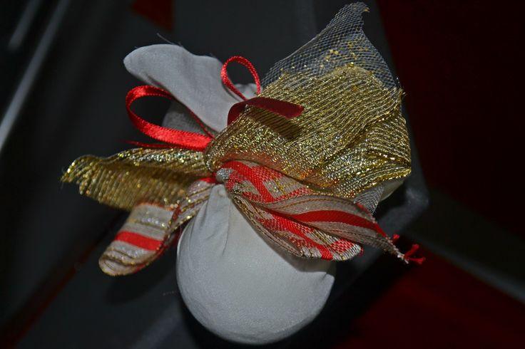 Addobbi natalizi  https://frizzantina.wordpress.com/2016/12/12/il-mio-natale-fatto-a-mano-2016-my-handmade-christmas-2016/