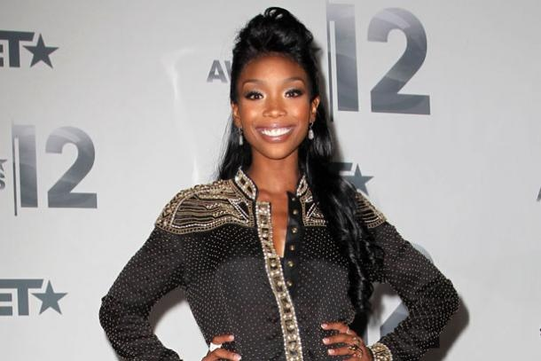 Brandy Norwood Biography - Facts, Childhood, Family ...
