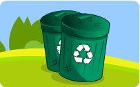 Get Composting   Kids Go Green