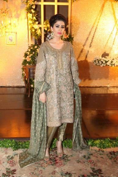 Asma Waqar