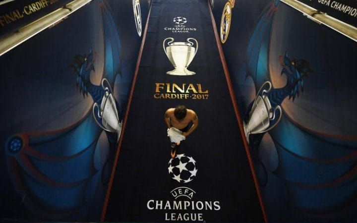 """Champions League Final 2017, Juventus vs Real Madrid Live Free. Champions League comes to this. """"Juventus"""" and """"Real Madrid"""" have finished their Cardiff way, but there is a final step. Creation of a Champions League final – a great achievement, but the homecoming trophy – that is the ultimate goal."""