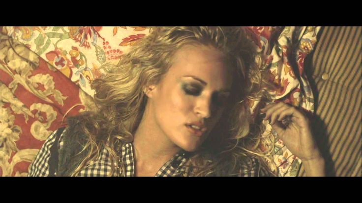 Music video by Carrie Underwood performing Blown Away. (P) 2012 19 Recordings Limited, under exclusive license to Sony Music Nashville, a division of Sony Music Entertainment