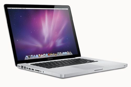 Apple MacBook Pro MC373LL/A 15-inch Laptop (OLD VERSION)  http://www.discountbazaaronline.com/2016/03/25/apple-macbook-pro-mc373lla-15-inch-laptop-old-version/