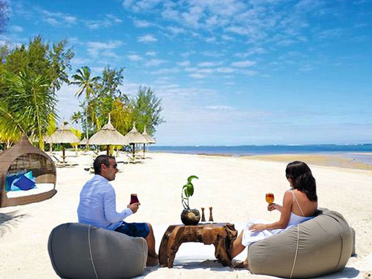 Jai Sun Tourism Pvt Ltd provides honeymoon packages from Coimbatore for couples to enjoy the journey in various countries like Maldives, Swiss, Thailand, Simla, Kashmir etc