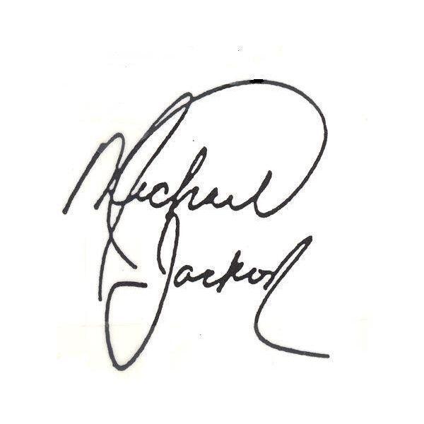 24 best famous signatures images on pinterest