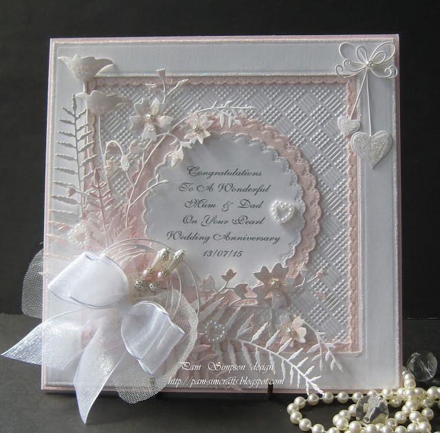 1000 ideas about pearl wedding anniversary gifts on