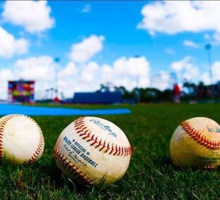 #ästhetisch #baseball #sport #ideenSportästhetisch Baseball 20+ Ideen Sportästhetisch …   – Hiking