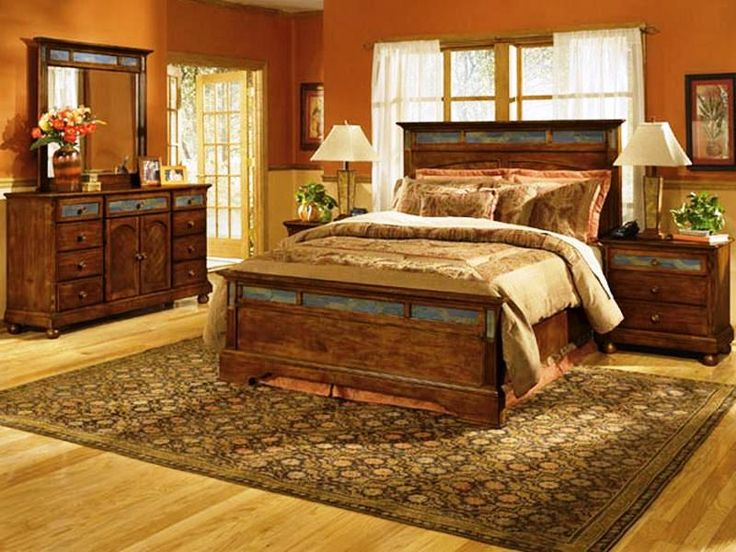 Lodge Style Bedroom Furniture: Best 25+ Rustic Chic Bedrooms Ideas On Pinterest