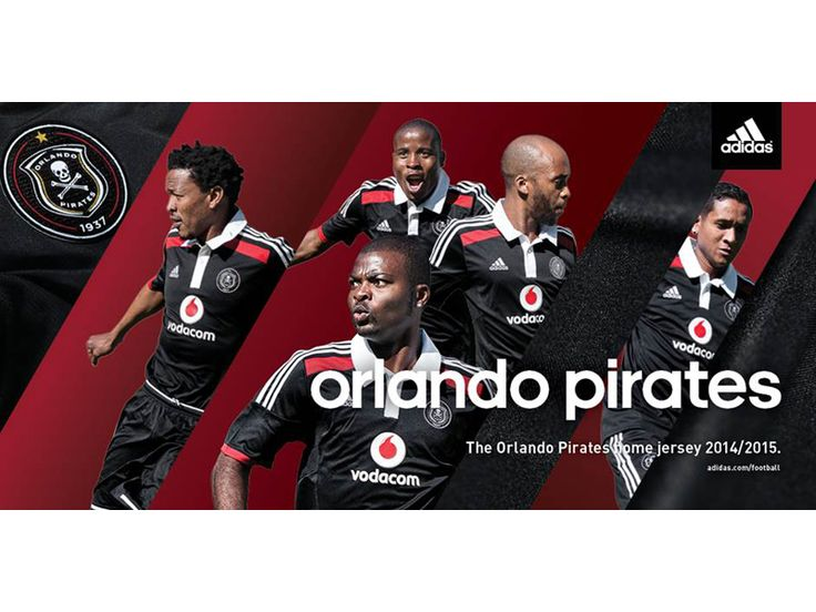 Orlando Pirates Wallpapers Wwwpicswecom