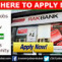 https://www.scoop.it/t/careers-19/p/4088244077/2017/11/05/staff-recruitment-and-walk-interview-at-rak-bank-new-jobs-in-dubai-2017-abudhabi-sharjah-ajman-for-freshers