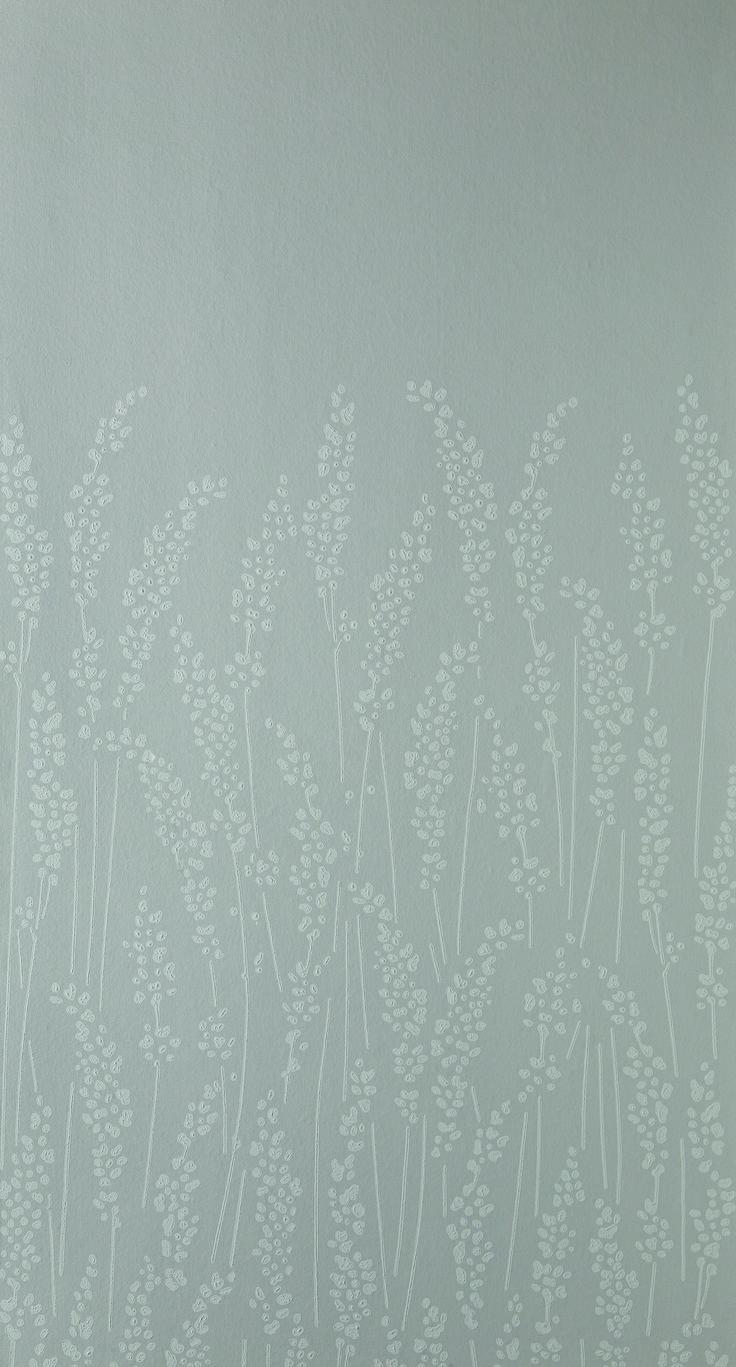 Elegant Ball Wallpaper