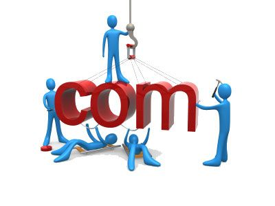 Hurry up! Set up your own domain to bring global access of your business.  Make your (.com .net .org etc) in just from $12/Domain.  #domain #hosting #webhosting