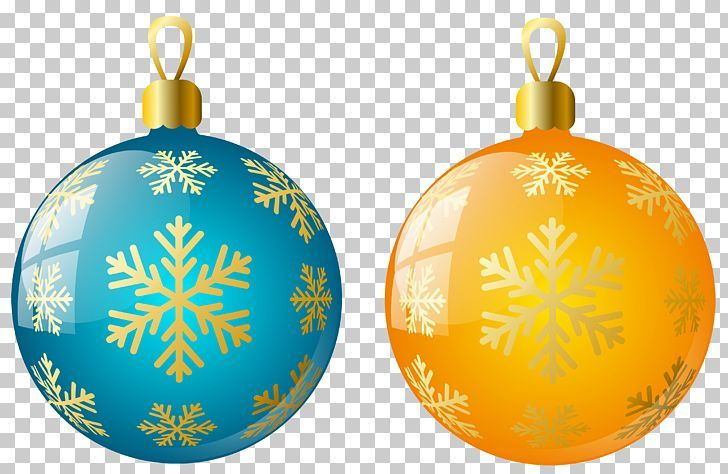 Christmas Ornament Christmas Decoration Png Ball Blue Christma Christmas Christmas Balls Orange Christmas Christmas Ornaments Hallmark Christmas Ornaments