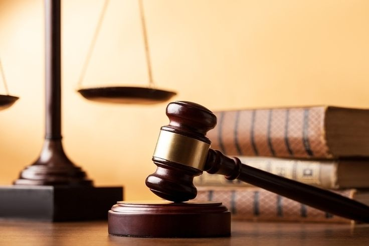 In accordance with the Florida rules of criminal procedure, a defendant has several different options when it comes to pleas, which are pleading guilty, not guilty, or with the consent of court, nolo contendere (no contest).