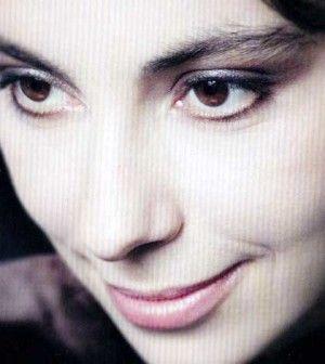 """★★★★ Il """"PIANO SOLO"""" di Maria Meerovitch"""