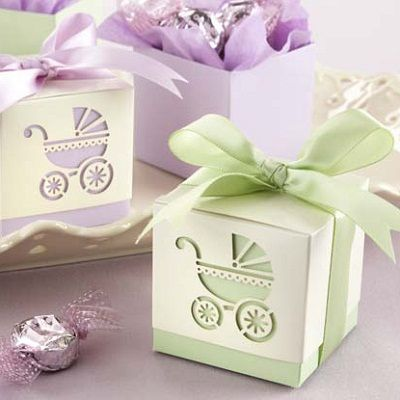 baby shower favors baby shower favors cheap and homemade