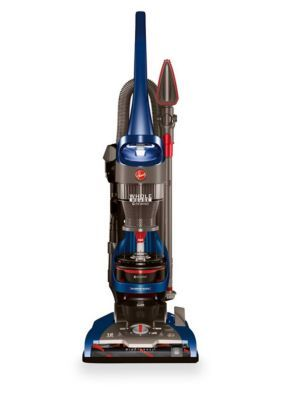 Dirt Devil Hoover Windtunnel 2 Whole House Rewind Uh71250 -  - No Size