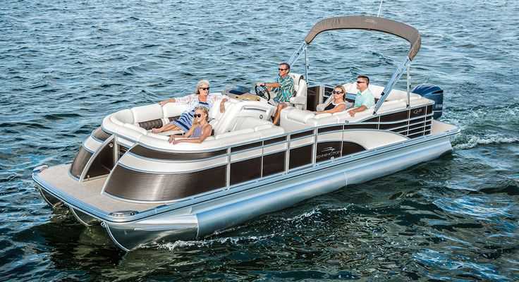 Inflatable pontoon boats and fishing float tubes - 25 Pinterest