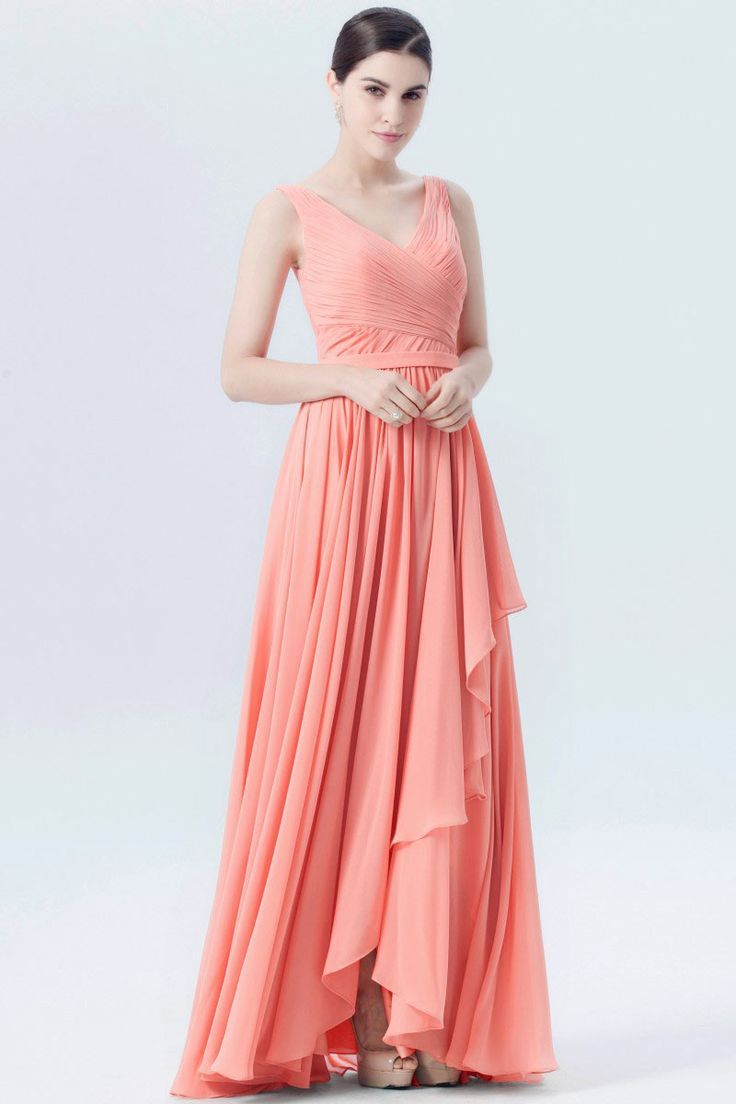 257 best robe cocktail de mariage images on pinterest black gowns formal maxi dresses and lace