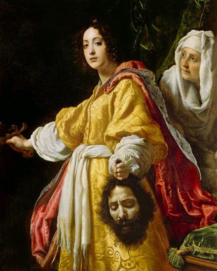 Where Is Sandro Botticelli S Painting Birth Of Venus Exhibited