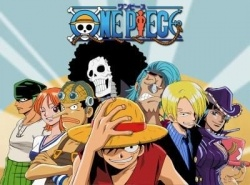 Watch Latest one piece episodes online. Do you love anime? If you are a one piece fan and want to watch the latest one piece episodes, then you...